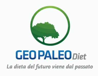 Geo Paleo Diet by C. Tozzi